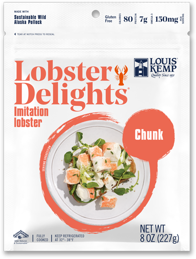 LK_new_pkg_Lobster_Chunk_393x518