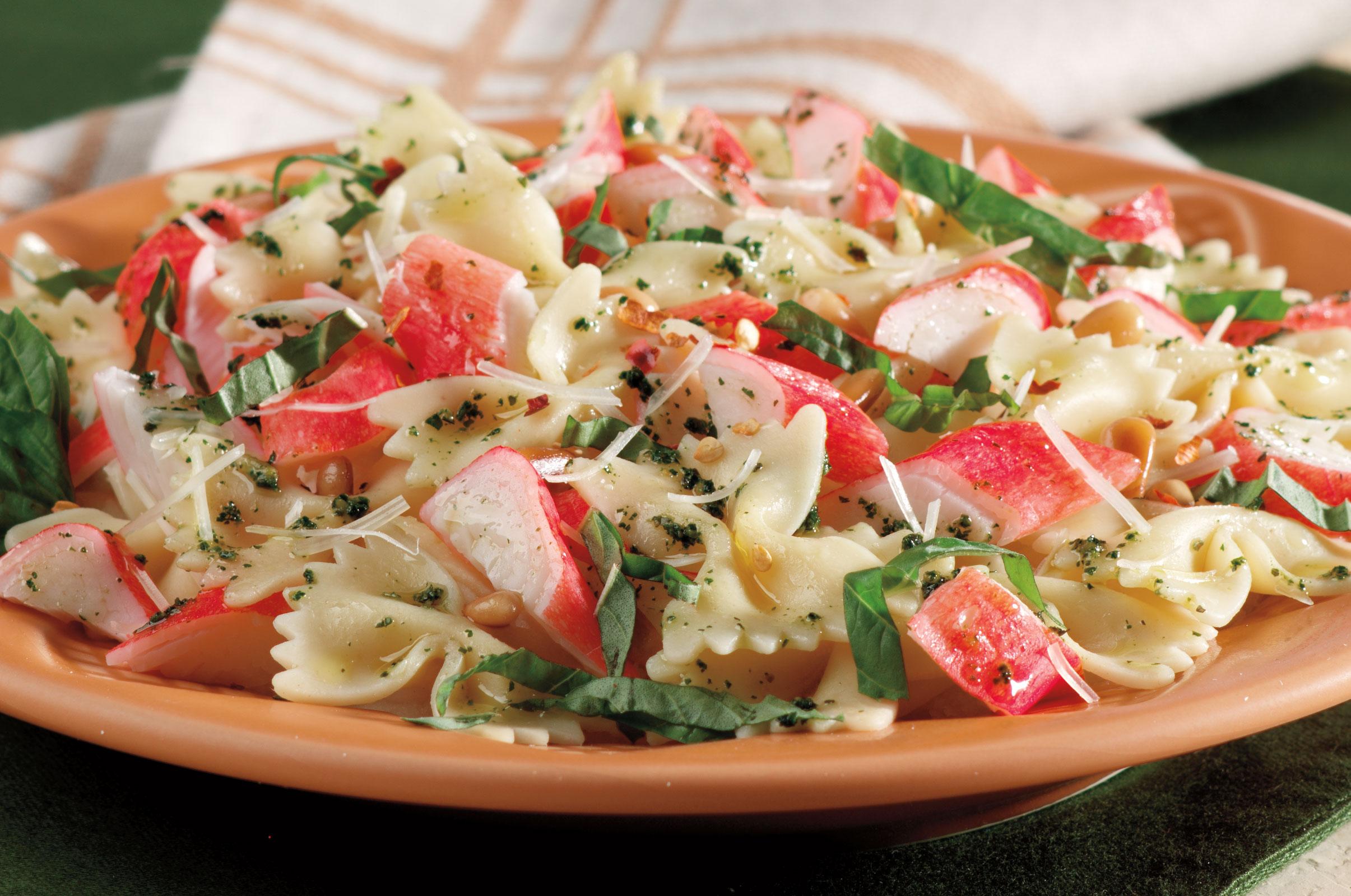 recipe_lk_crab_pesto_bowtie_lg