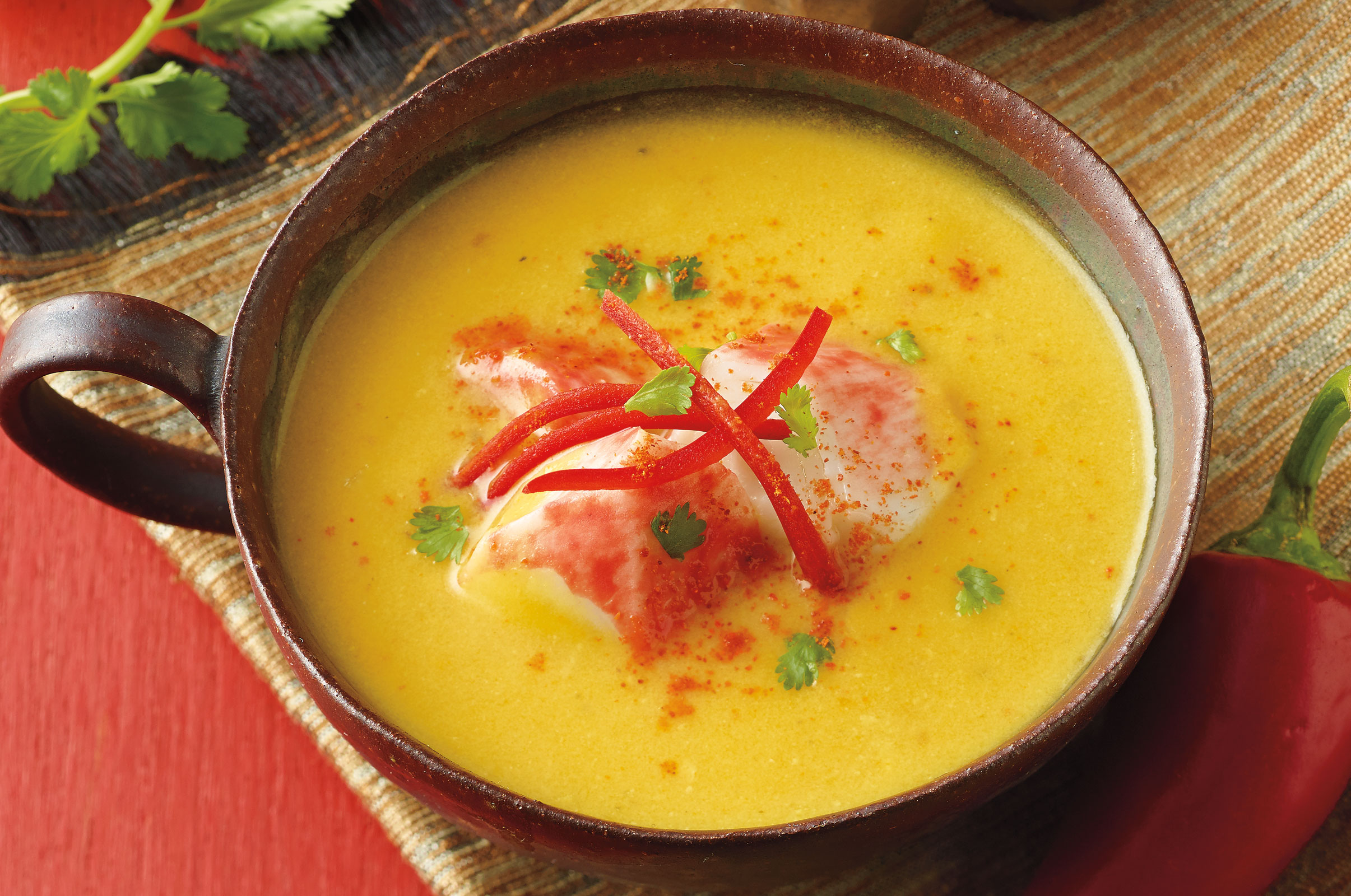 recipe_lk_pumpkin_coconut_soup_lg