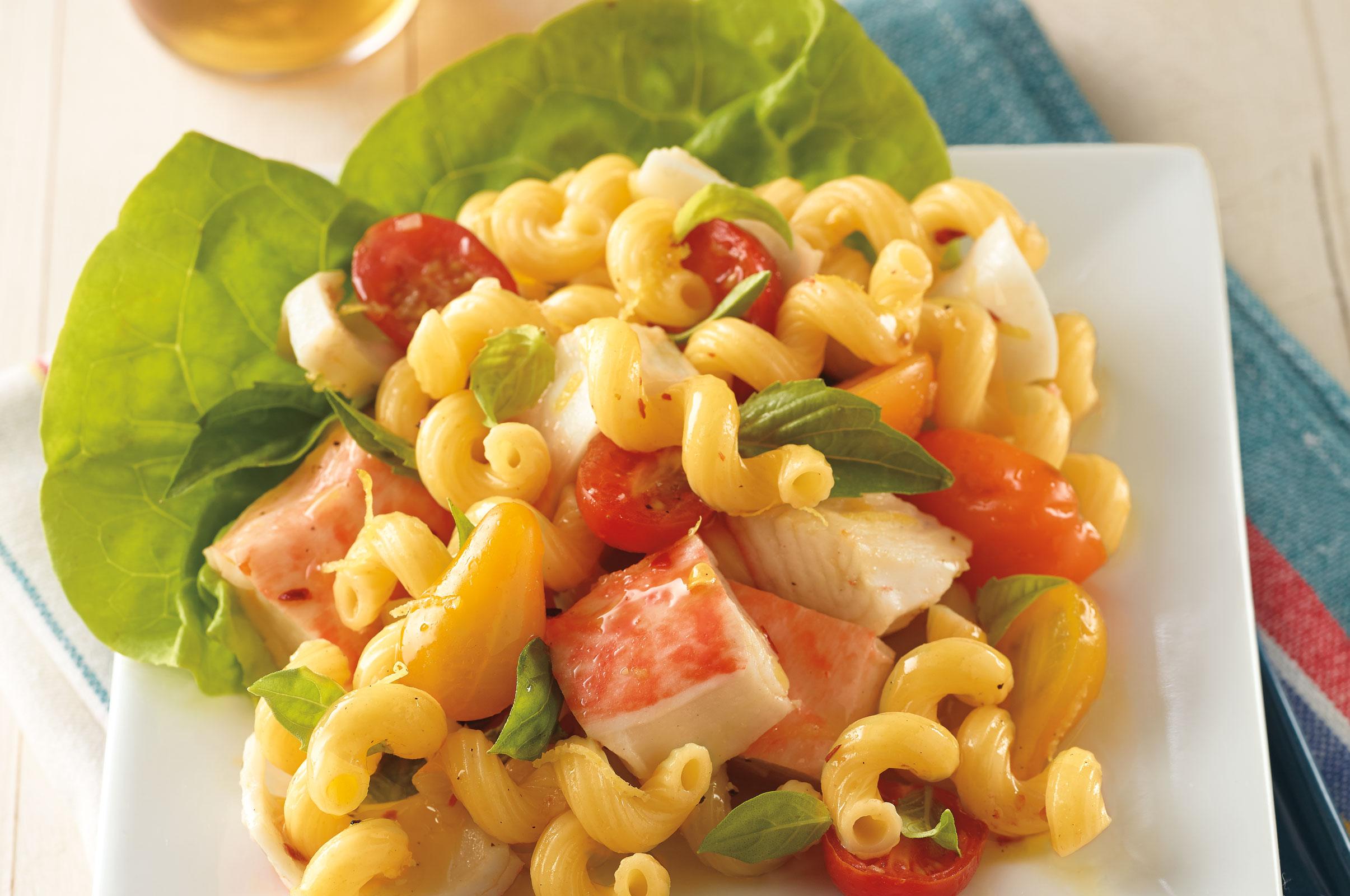 recipe_lk_seafood_cherrytomato_salad_lg
