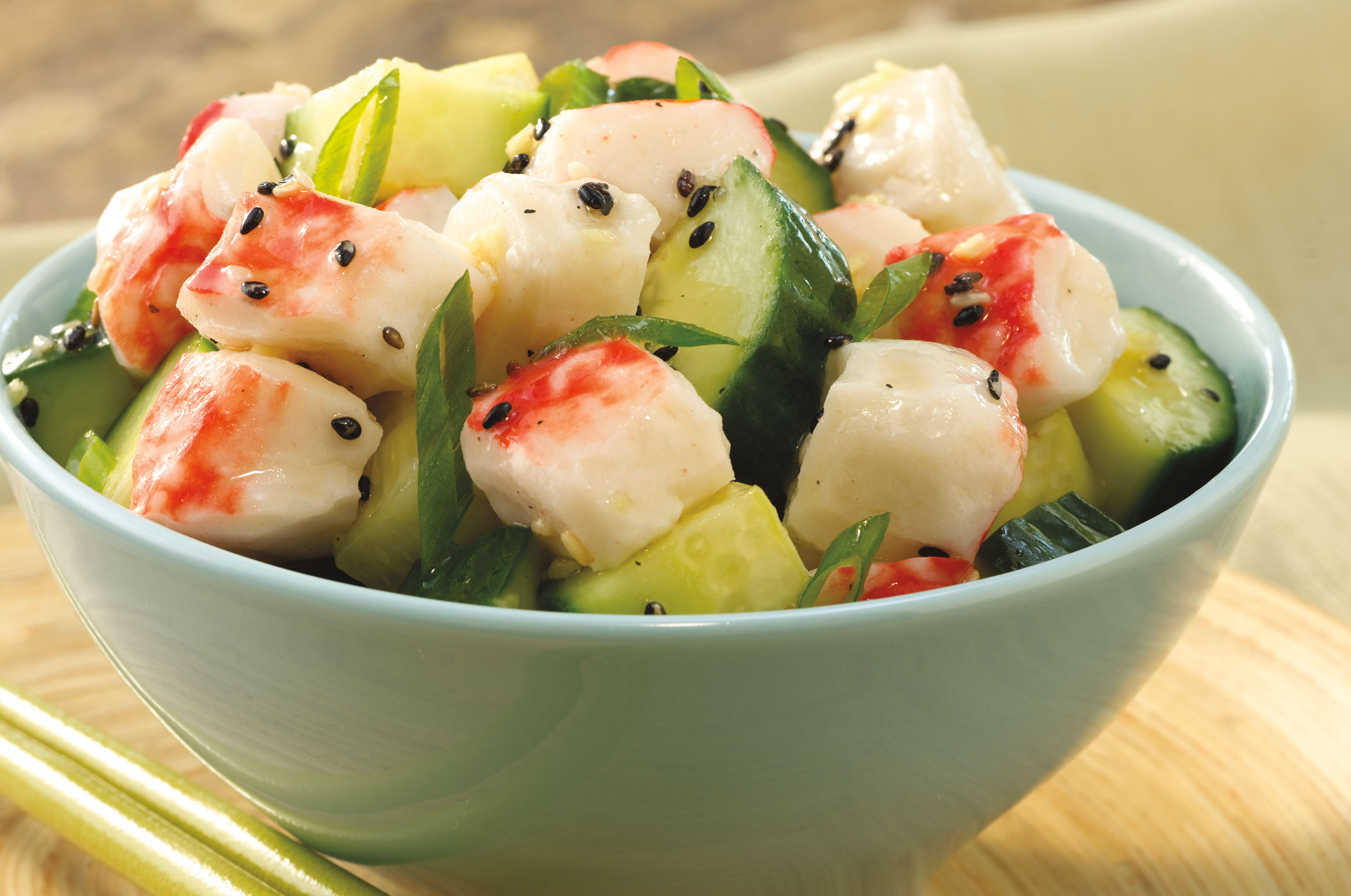 recipe_lk_seafood_cucumber_salad_lg