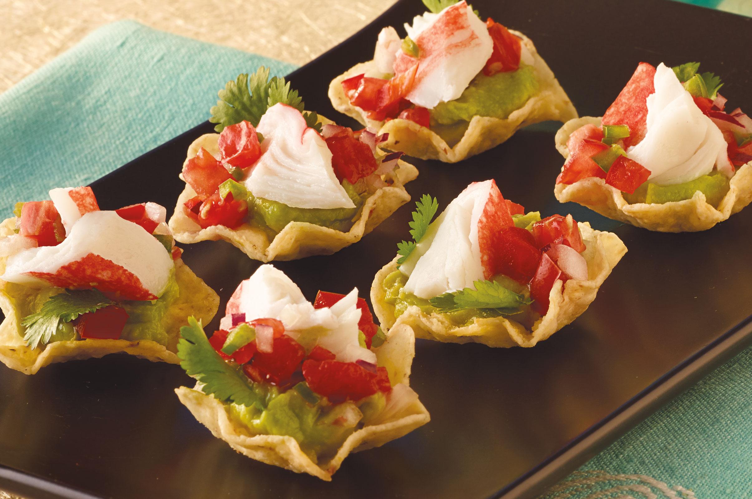 recipe_lk_seafood_nachos_lg