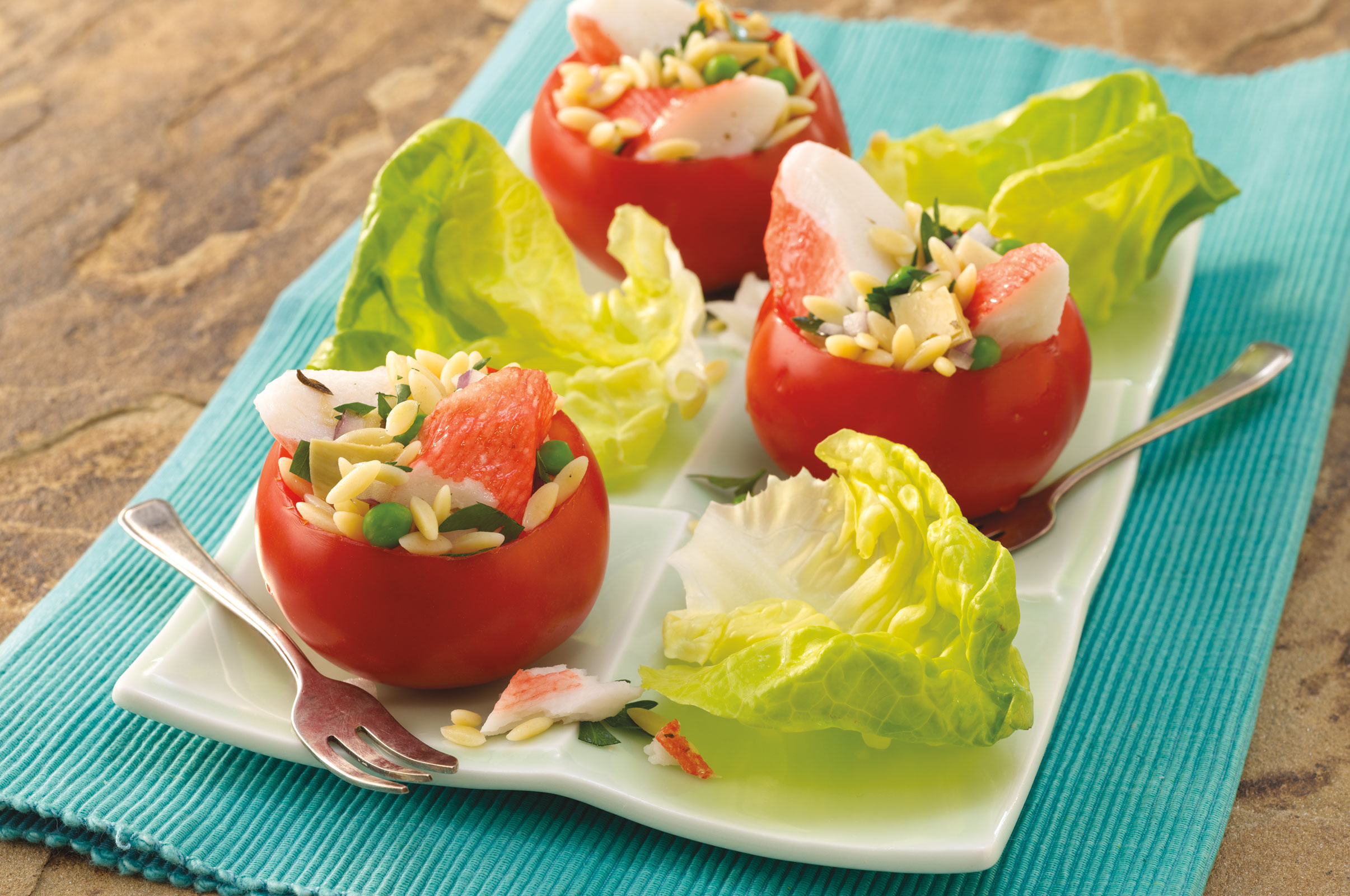 recipe_lk_surimi_stuffed_tomatoes_lg