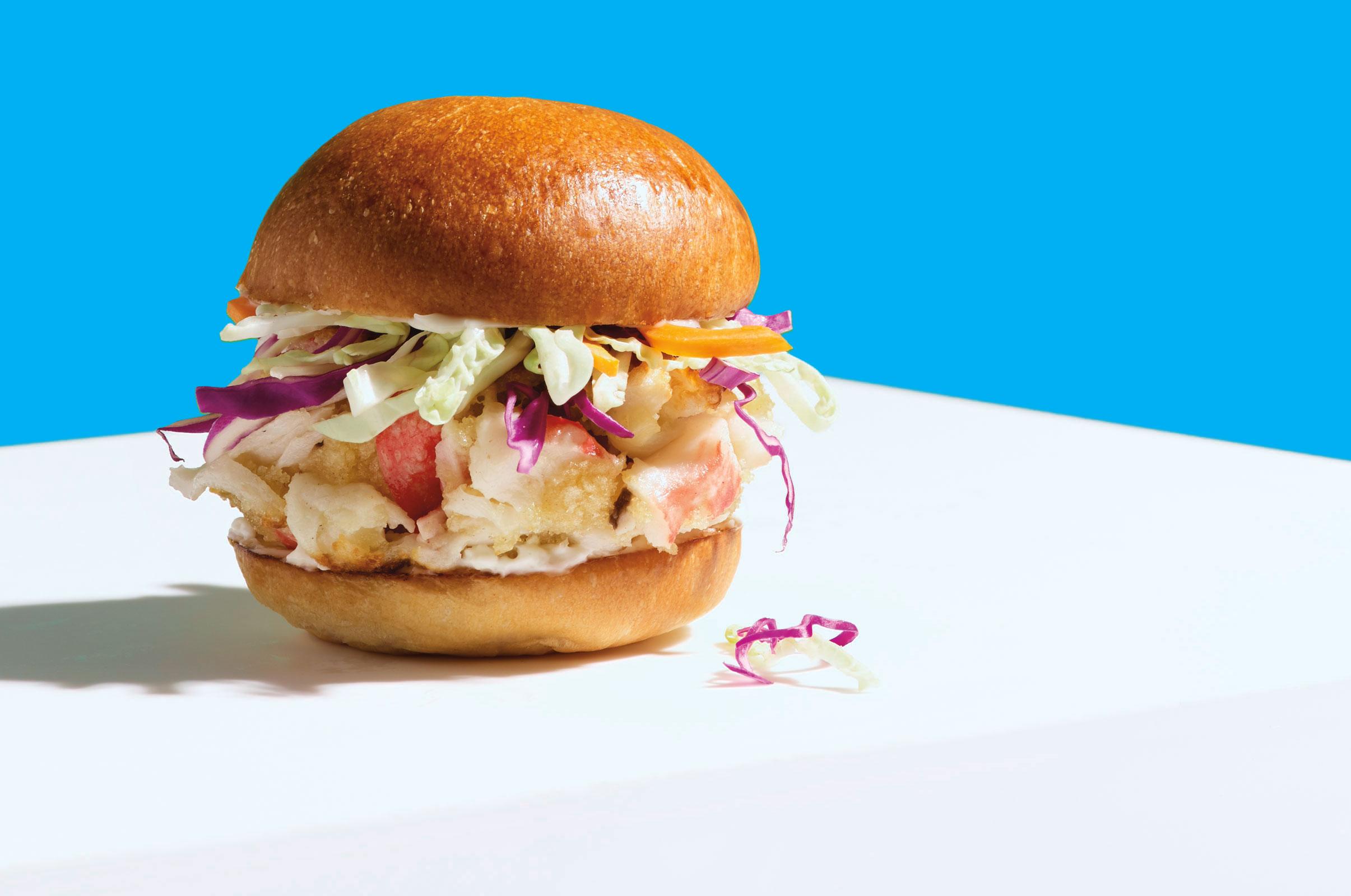 Recipe_LK_SeafoodShitakeSlider_blue_lg