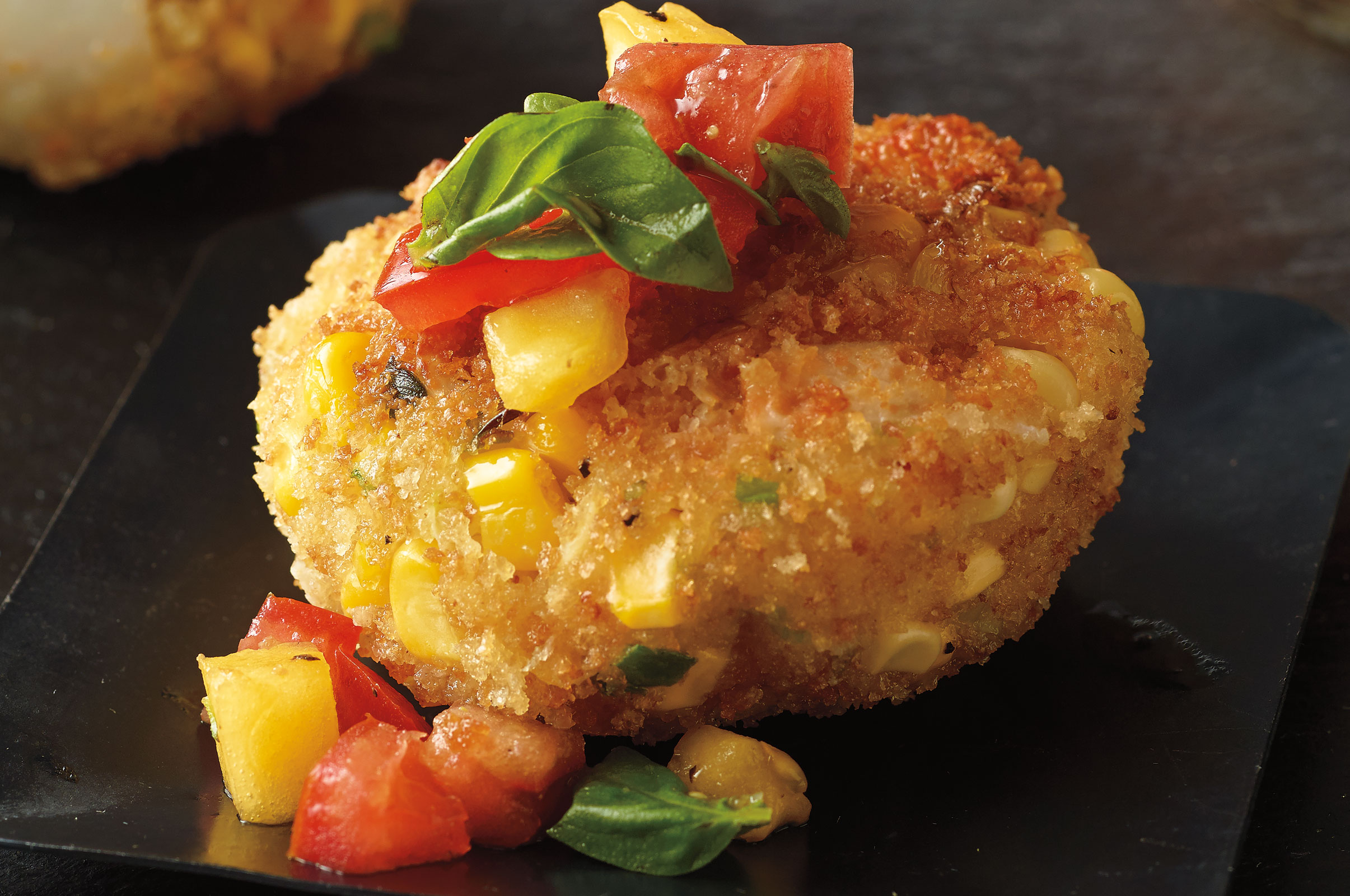 recipe_lk_corn_seafood_cake_lg