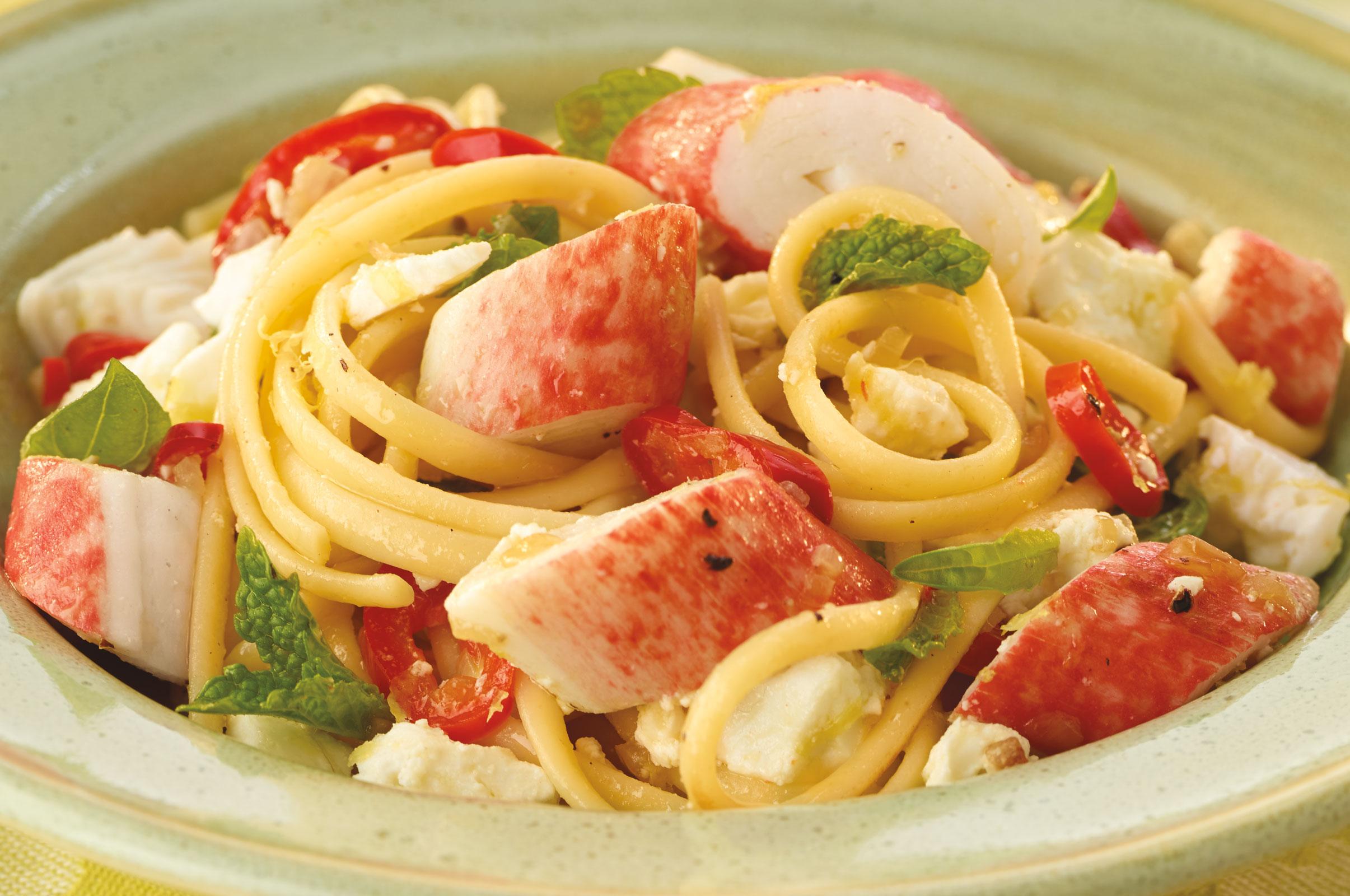 recipe_lk_seafood_linguine_lg